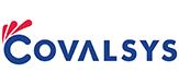 Covalsys