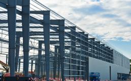 Building-Materials